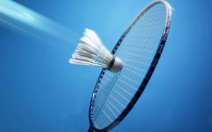 Badminton: XIX Mazovia Junior Cup